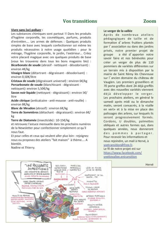 Newsletter Juin2016 _Page_2