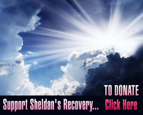 Donate 10