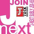 JTech ETN newsletter