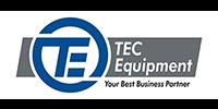 (Tec Equipment)