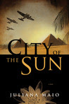City of the Sun