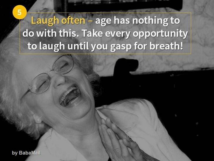 aging, wisdom, spirituality