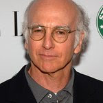 Larry David: Profile