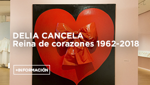Delia Cancela