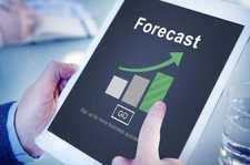Forecast.1