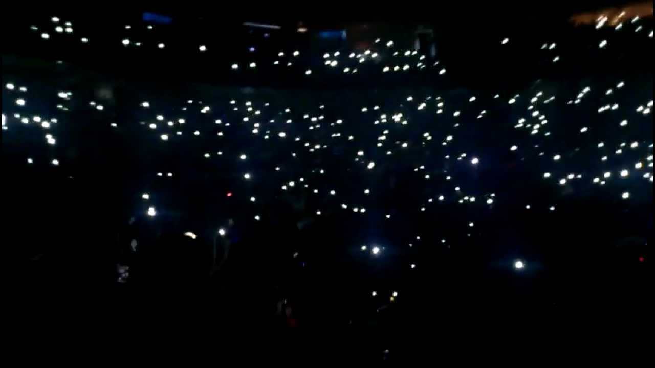 Image result for concert lights