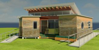 solarhouse