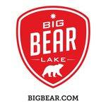 Visit Big Bear Logo 2