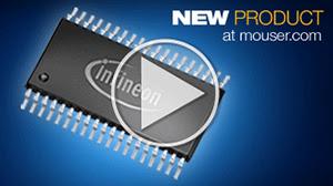 XMC1000 Video