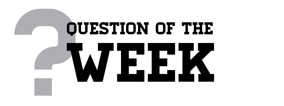 questionoftheweek.png