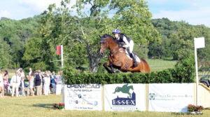 essex-horse-trials-d700-nj-no-1703-holly-payne-caravella-essex-scene-300-dpi