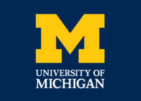 University_of_Michigan-280x200.png