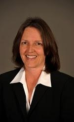 Linda Carter Batiste, J.D., Principal Consultant, Job Accommodation Network (JAN)