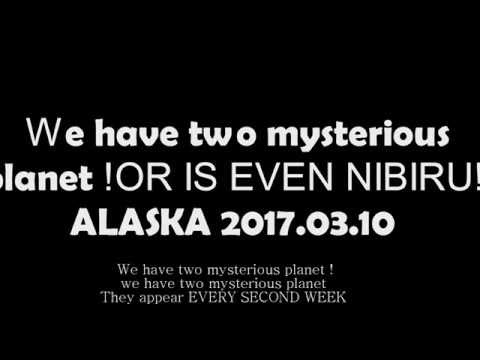 "NIBIRU News ~ Nibiru ""Chatter"" Heard On Military Shortwave plus MORE Hqdefault"