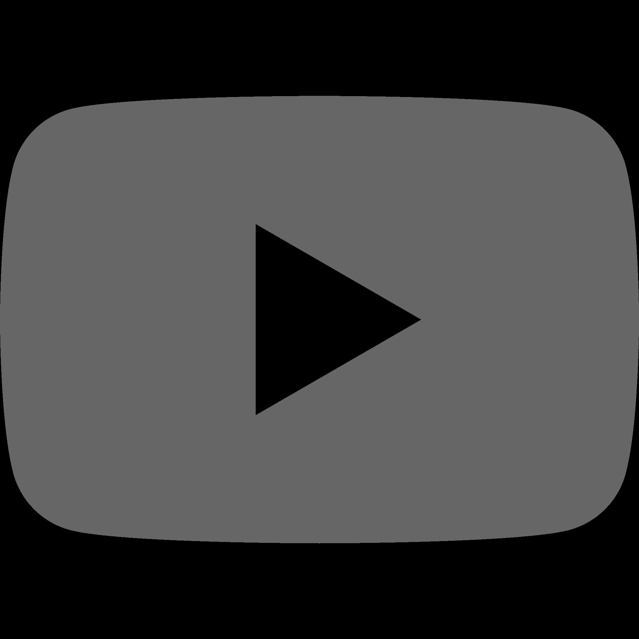 Mecum Youtube