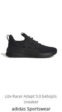 Puma ST Runner v2 Full uniszex sneakers cipő