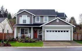 Image result for cookie cutter homes