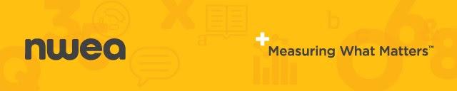 NWEA Webinar