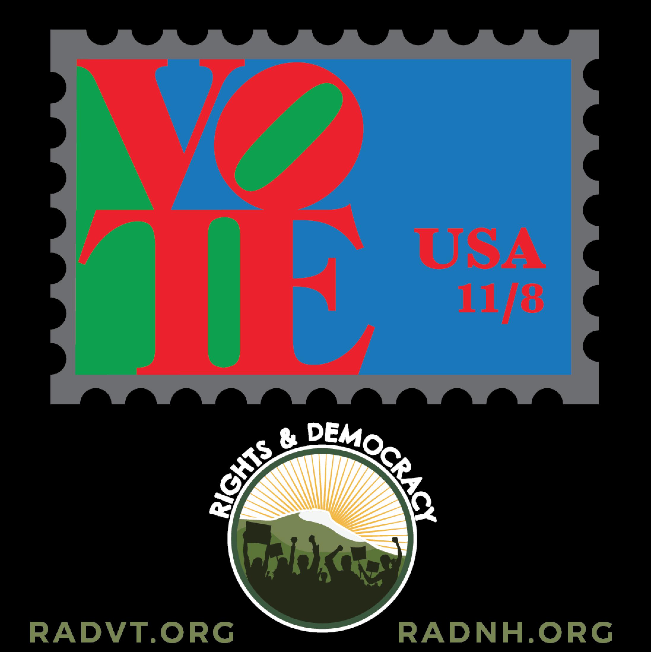 RAD_LOVE_VOTE.png