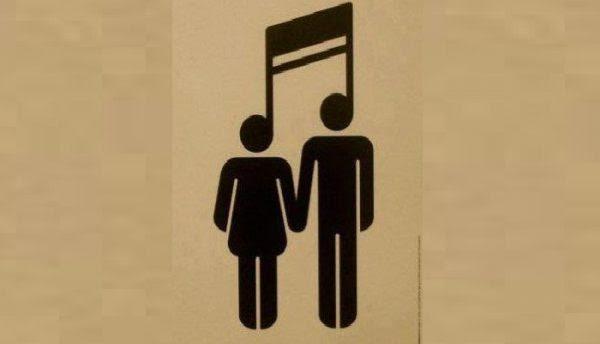 Nuevas ayudas a la música del IVC