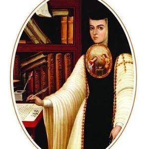 """VIII Certamen Internacional de Literatura """"Sor Juana Inés de la Cruz"""" 2016"""