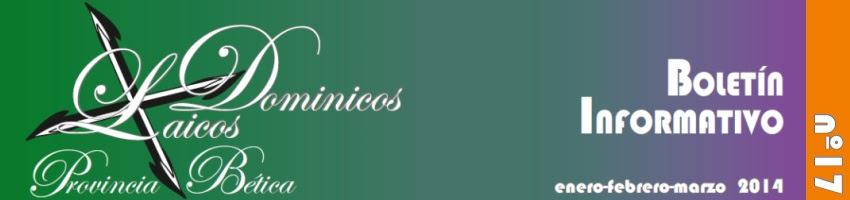 http://laicosop.dominicos.org/kit_upload/image/laicosop/destacados/Destacado-ProvinciaDeBetica-Boletin17.jpg
