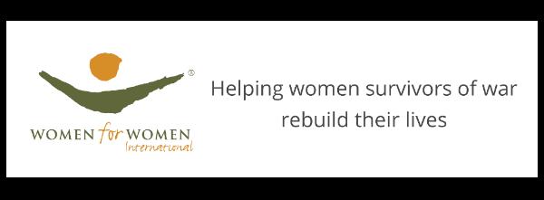Women for Women International