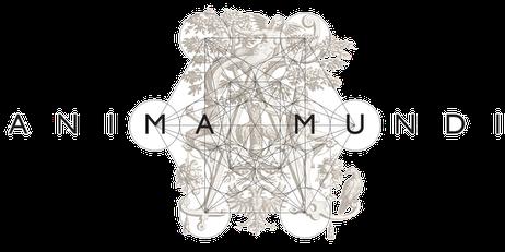 http://www.anima-mundi.co.uk/index.htm