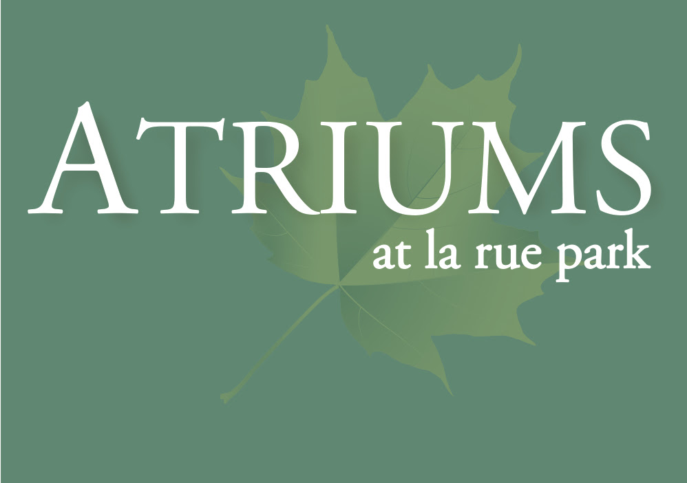 The Atriums Waiting List