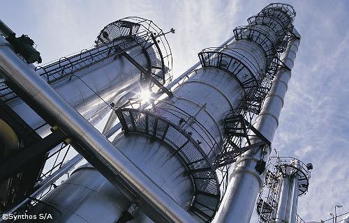 Grupo polonês confirma investimento de R$ 640 milhões no RS, diz governo