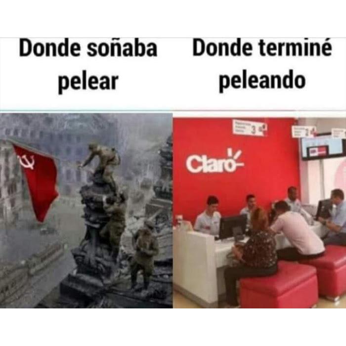 Memes-Razon-Publica-3-1