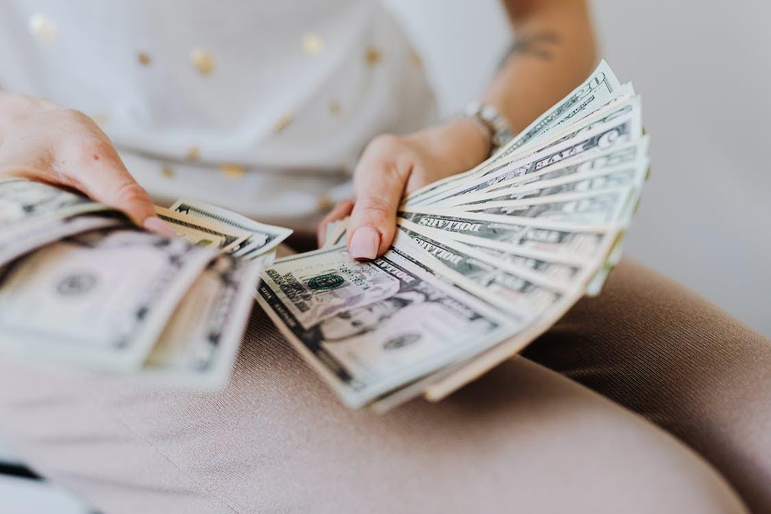 Бесплатное стоковое фото с богатство, бухгалтерский учет, бюджет