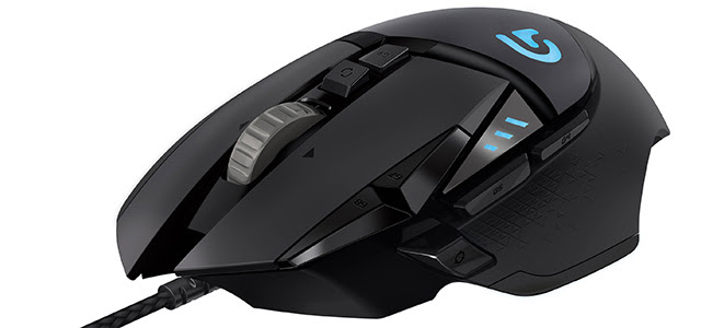 logitechg502proteusspectrum