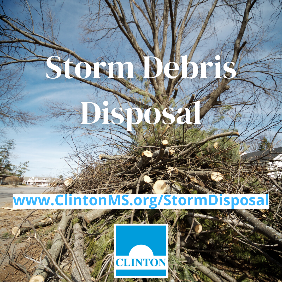Storm Debris Disposal.png