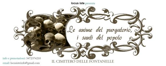 locandina fontanelle_new
