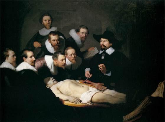 leccion de anatomia del doctor tulp.jpg
