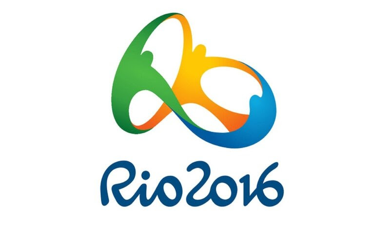 2016 Rio Olympic Games Announces the Antichrist and the New Word Order