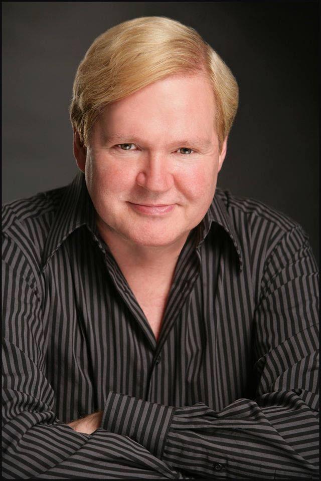 Dave Schmidt Productions Presents Gary Renard 6/17/17! Really? Bda2c85a-479d-4032-b5fe-b43fe40c4820