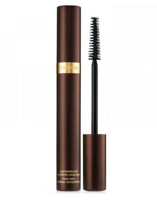 Tom Ford – Waterproof Extreme Mascara