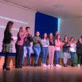 inaugurazione_chris_cappell_college_web_radio_04