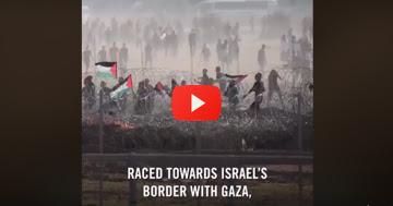 reality-gaza-border-email