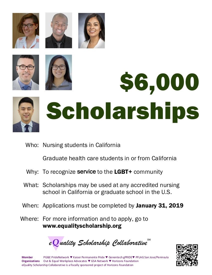 ScholarshipFlyer2019-Health