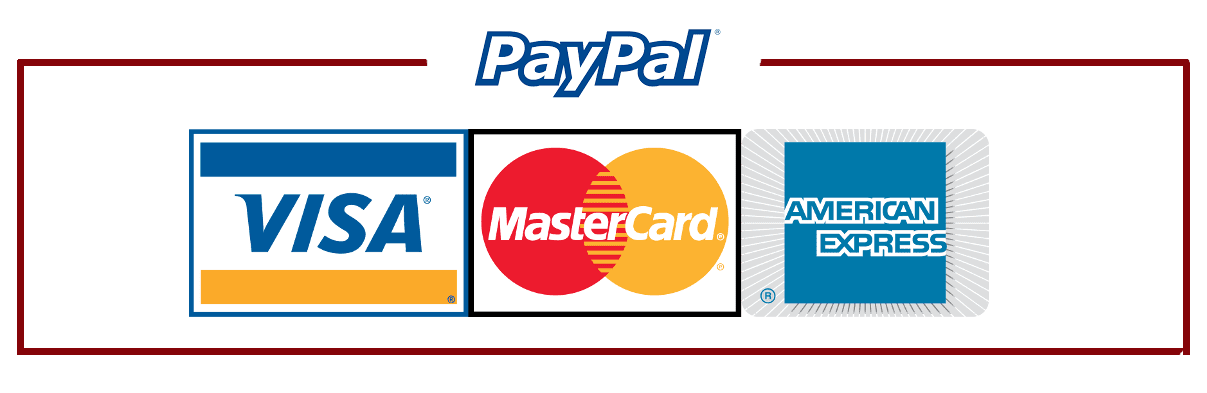 WPŁAĆ   PRZY POMOCY PAYPAL - https://www.paypal.com/cgi-bin/webscr?cmd=_s-xclick&hosted_button_id=74MKSC3XCFQUA