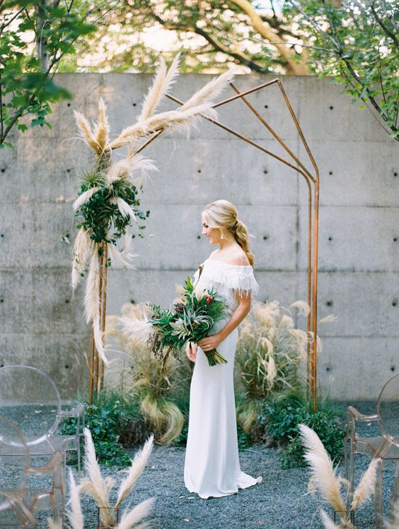 Coral Lane Vintage and Specialty Event Rentals