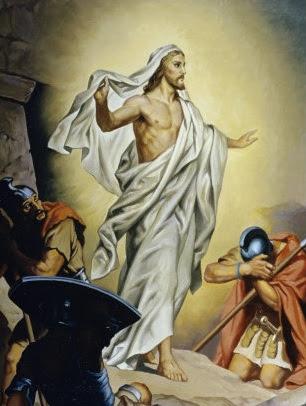 """WSZYSTKO O DUCHOWOSCI - """"Aniol Milosci i Swiatla"""": Jezus Pan Pokoju i  Milosci"""