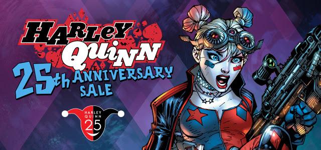 DC's Finest Grant Morrison digital comics sale