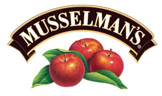 Musselman's Apple Sauce Partners with Venturini Motorsports for 2017 ARCA Season