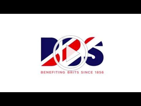 The British Benevolent Society