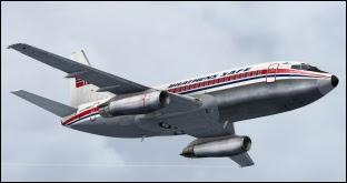 737200c.jpg
