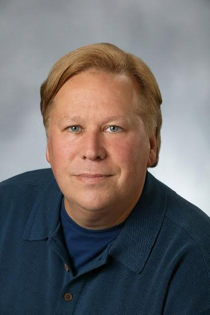 Dr. Jay Strack
